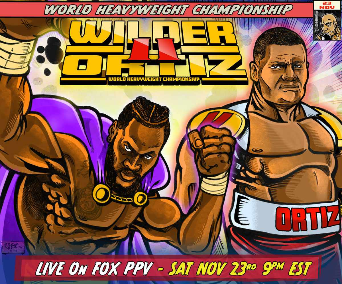 The-Official-TSS-Wilder-Ortiz-2-Prediction-Page