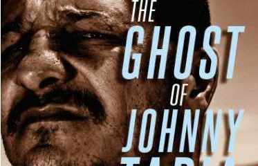 Johnny-Tapia-and-Edwin-Valero-Get-Literary-Resurrections