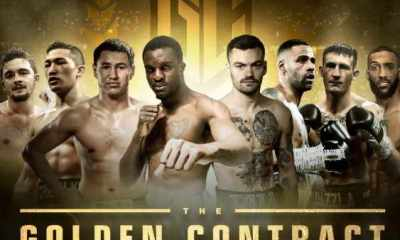 Three-Punch-Combo-The-York-Hall-Tournament-Luis-Nery-Deconstructed-and-More