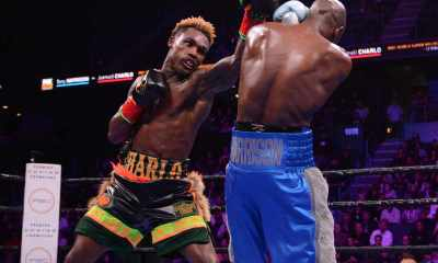 Jermell-Charlo-KOs-Tony-Harrison-Plus-Other-Fight-Results-from-Ontario