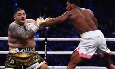 Congrats-to-AJ-But-Ruiz-Obliged-Him-by-Forgetting-History