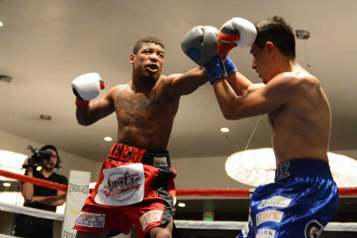Abdullah-Wins-Rematch-and-other-Montebello-Calif-Results