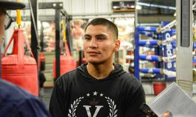 Repping-Texas-Virgil-Ortiz-Jr-Hector-Tanajara-and-Joshua-Franco