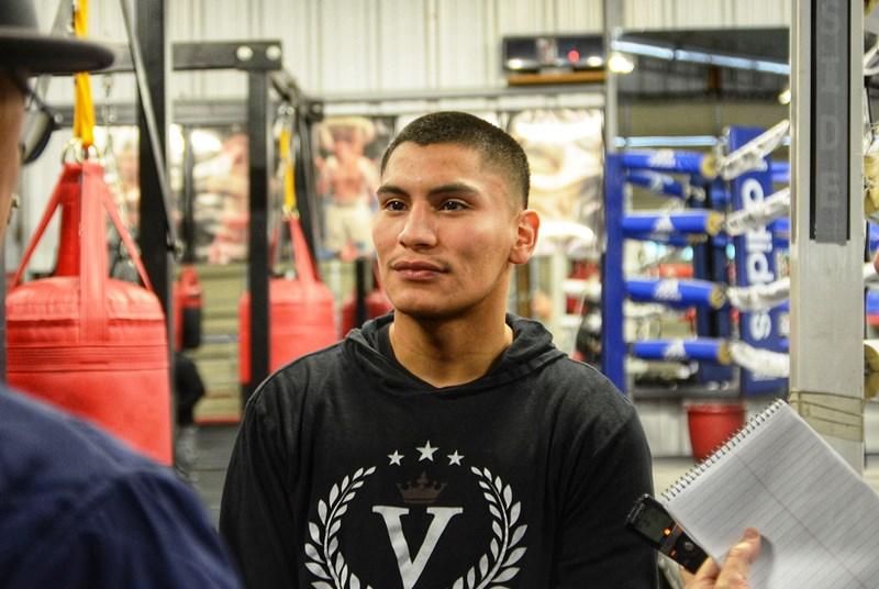Repping-Texas-Virgil-Ortiz-Jr-Hector-Tanajara-and-Joshua-Franco
