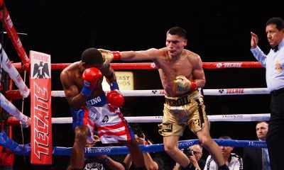 Virgel-Ortiz-Jr-KOs-Brad-Solomon-at-Fantasy-Springs-plus-Undercard-Results