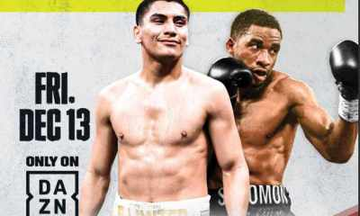 Avila-Perspective-Chap-76-Welterweights-Vergil-Terence-and-More