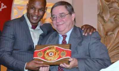 New-Orleans-Native-Bernard-Fernandez-Enters-the-Boxing-Hall-of-Fame