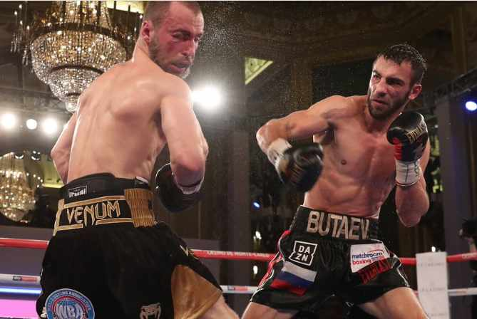 3-Punch-Combo-Notes-in-New-Welterweight-Titleholder-Alexander-Besputin-and-More