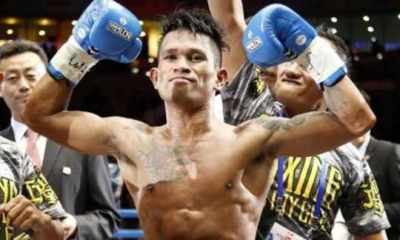 Filipino-Road-Warrior-John-Riel-Casimero-Shocks-Zolani-Tete