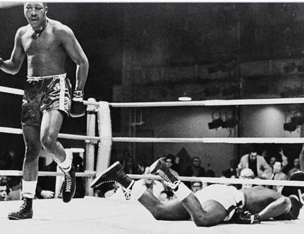 Remembering-Leotis-Martin-who-KOed-Sonny-Liston-50-Years-Ago-Today