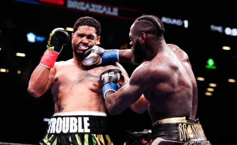 Deontay-Wilder-Forged-the-TSS-2019-Knockout-of-the-Year