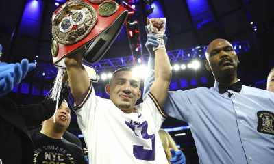 The-Hauser-Report-Teofimo-Lopez-Shines-at-Madison-Square-Harden