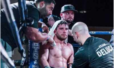 WAR-DeLuca-The-Bazooka-Deploys-to-the-UK-for-a-Matchroom-Battle-vs-Kell-Brook