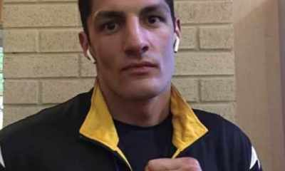 Iowa-Behemoth-Antonio-Mireles-Wins-Gold-at-the-U.S.-Olympic-Trials