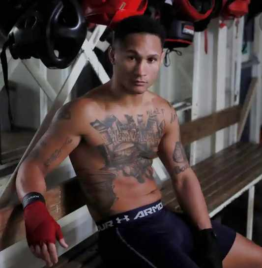 Three-Punch-Combo-Two-Fighters-Poised-for-a-Rebound-Friday-Fireworks-and-More