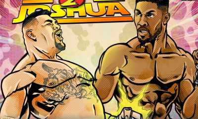 The-Official-TSS-Joshua-Ruiz-II-Prediction-Page