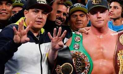 Eddy-Reynoso-is-the-TSS-2019-Trainer-of-the-Year