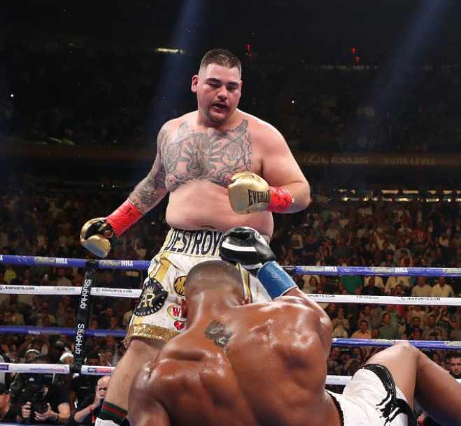 Joshua-Ruiz-I-is-the-TSS-2019-Upset-of-the-Year