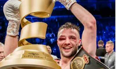 British-Boxing-2019-in-Review