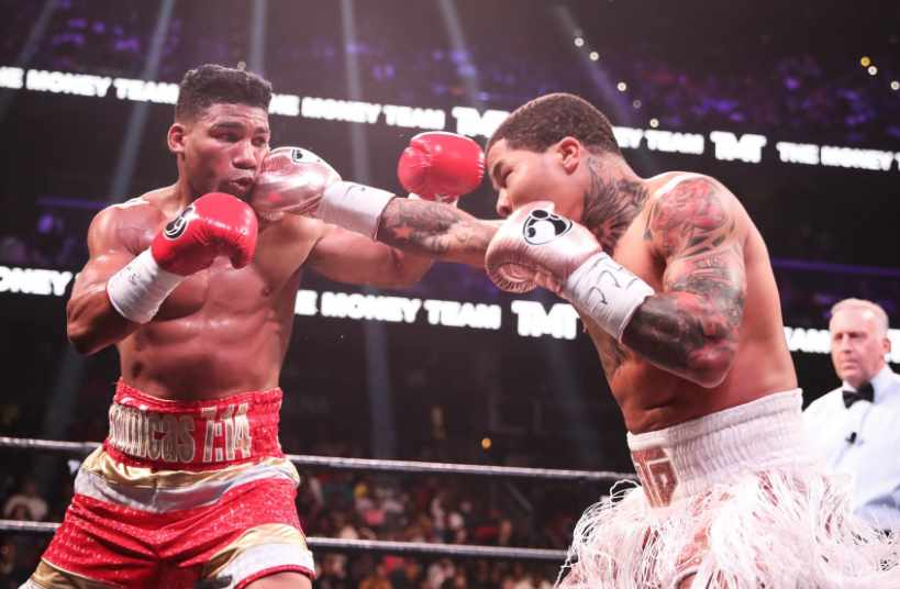 Fast-Results-from-Atlanta-Davis-TKOs-Gamboa-Jack-and-Uzcategui-Upset