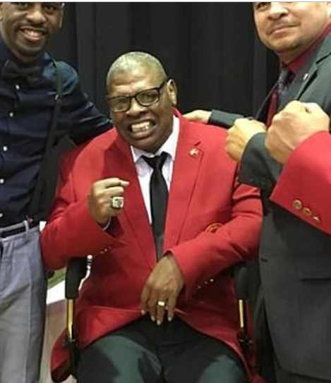 News-Flash-Leon-Spinks-Hospitalized-Reportedly-Fighting-for-his-Life
