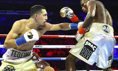 New-Champ-Teofimo-Lopez-Continues-Upstaging-Bigger-Names-Lomachenko-Next?