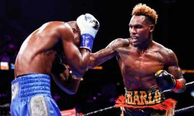 HITS-and-MISSES- from-Another-Weekend-of-Boxing-Harrison-Charlo-2-and-More