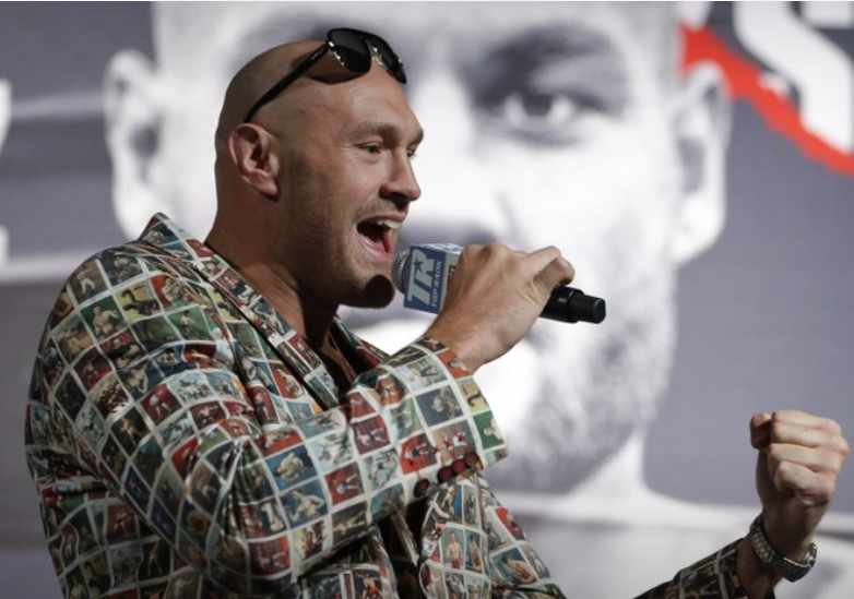 Tyson-Fury-is-the-TSS-2019-Boxing-Personality-of-the-Year