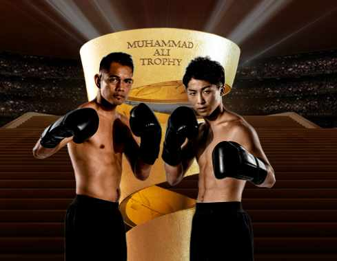The-TSS-2019-Fight-of-the-Year-Naoya-Inoue-vs-Nonito-Donaire