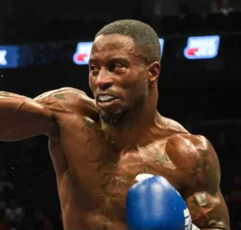 Boxing-Odds-and-Ends-Canada's-Custio-Clayton-Big-Baby-and-More