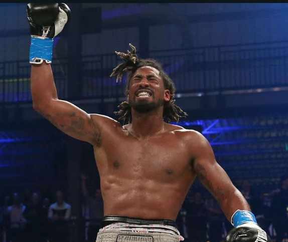 Andrade-Dominates-Keeler-in-Miami-but-Two-Other-Champs-Lose