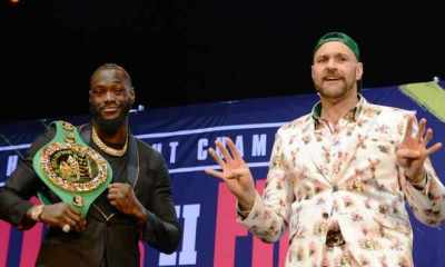 In-L.A.-Tyson-Fury-Promises-Hagler-hearns-Type-Fight-Wilder-Smiles
