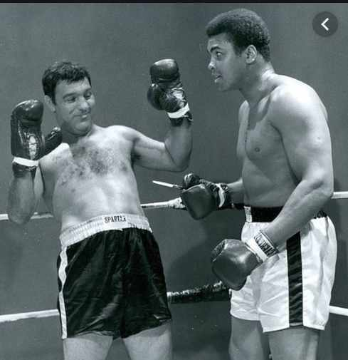 50-years-Ago-This-Month-Rocky-Marciano-KOed-Muhammad-Ali