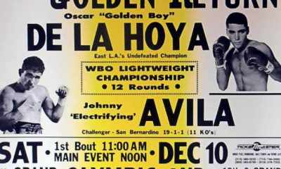 Avila-Perspective-Chap-79-Boxing-101-Part-One