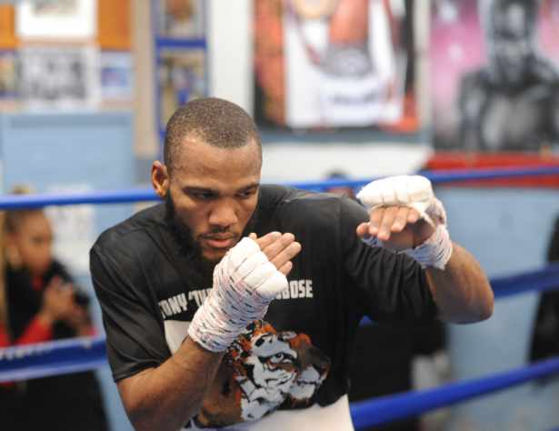 Julian-J-Rock-Williams-From-a-Homeless-Teenager-to-a-World-Boxing-Champ