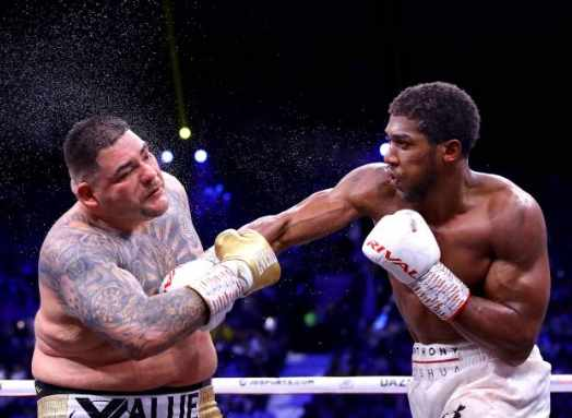 Boxing-Notables-Lay-Bare-the-top-Storylines-of-2019-in-our-Newest-TSS-Survey