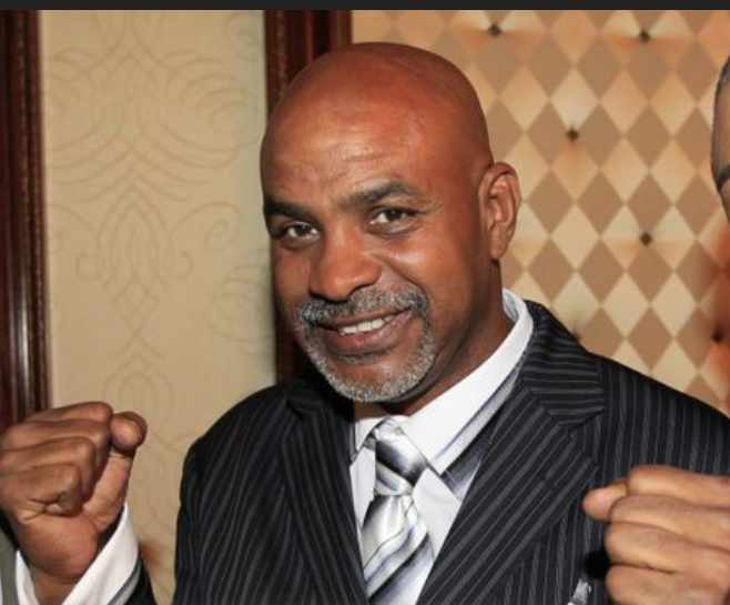 R.I.P.-Carlos-Sugar-DeLeon-the-Iron-Man-of-Cruiserweight-Title-Holders