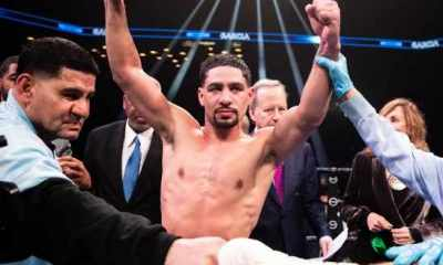 A-Bouquet-for-Danny-Garcia-in-This-Week's-Edition-of-Hits-and-Misses