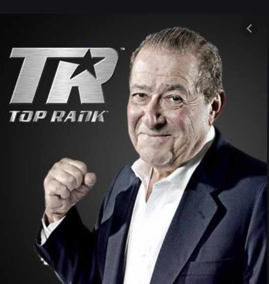 Away-from-the-Battlegrounds-Top-Rank-is-Boxing's-Top-Newsmaker