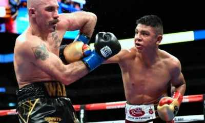 Munguia-and-Ennis-Earn-Raves-in-this-Latest-Installment-of-Hits-and-Misses