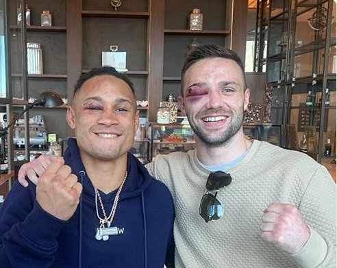 Boxing-in-2019-Great-Moments-but-Dark-Days
