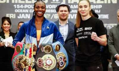 Weekend-Boxing-Preview