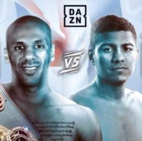 Khalid-Yafai-and-Roman-Gonzalez-Meet-at-the-Crossroads-in-Texas