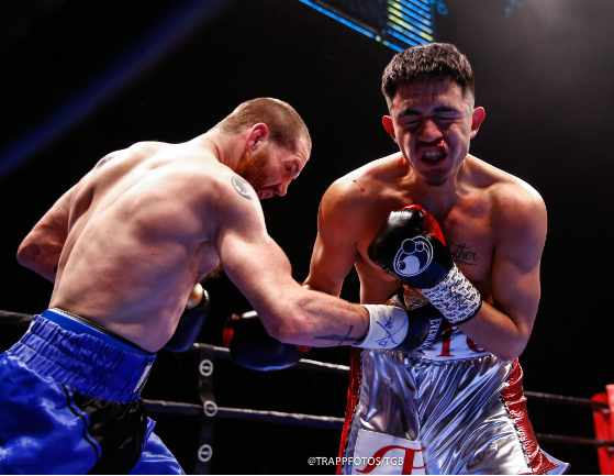 The-Biggest-Hits-and-Misses-from-Boxing's-Latest-Weekend