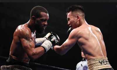 PBC-in-Allentown-Russell-Jr-UD12-Nyambayar-Rigo-Wins-Yet-Another-Snoozer