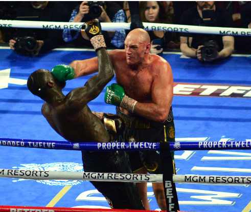 The-Hauser-Report-Wilder-Fury-II-in-Perspective