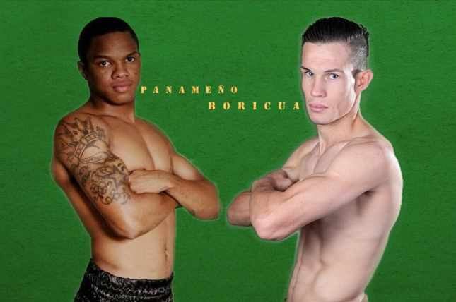 Three-Punch-Combo-Arboleda-Velez-a-Road-Map-for-Demetrius-Andrade-and-More