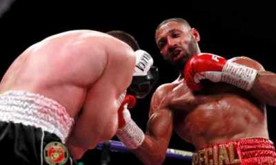 FasResults-from-the-UK-Brook-KOs-DeLuca-in-7-Galahad-Halts-Marrero
