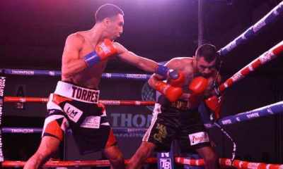 Hot-Prospect-Ruben-Torres-Blasts-Out-Gabino-Cota