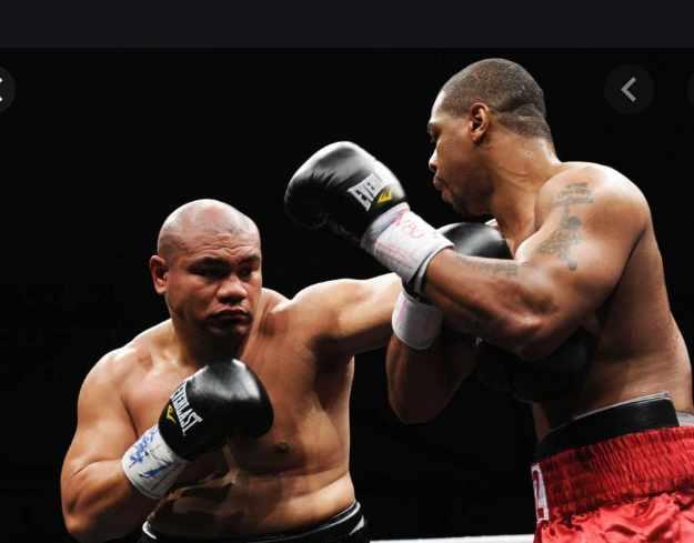 Logic-in-Boxing-is-an-Oxymoron